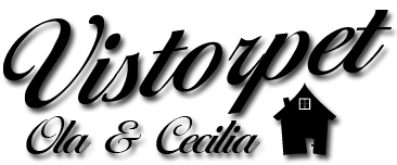 Logga Vistorpet med torp